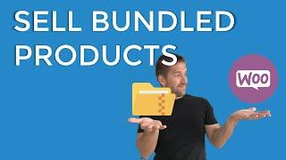 [FREE WORDPRESS TUTORIAL] How to sell file bundles for free using WooCommerce