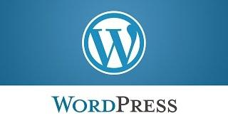 WordPress. How To Fix Image Uploader Issue