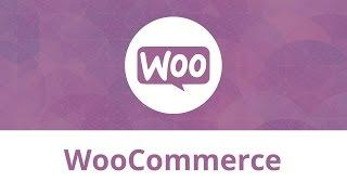 WooCommerce. How To Manage Product Reviews