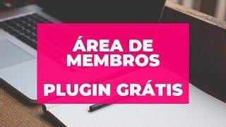 Curso de Site de Membros   Como Deixar o WordPress Seguro - Aula 6