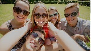 How To Create A Beautiful and Free eCommerce Website with Wordpress 2017 (Online Store!)