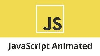JavaScript Animated. How To Edit Text With Sublime Text2 Editor