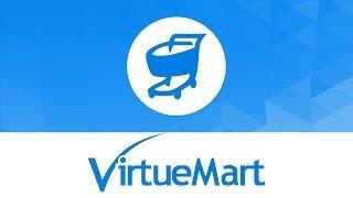 VirtueMart. How To Manage Minimum/Maximum Purchase Values