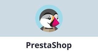 "PrestaShop 1.6.x. How To Fix Incorrect Tabs' Design After The ""TM Mega Menu"" Module Upgrade"
