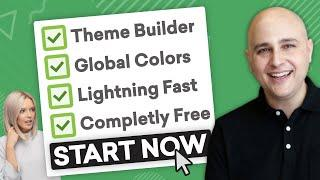 Kadence Theme Tutorial - The Best Free Theme For WordPress 2020