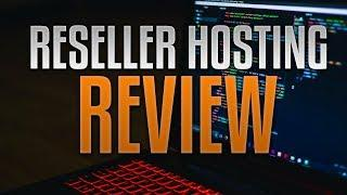 Reseller Hosting Review: NameHero vs. InMotion Hosting