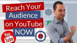 How To Launch A Profitable YouTube Ads Campaign