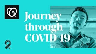 Learning from our community during COVID-19