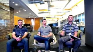 What Is Premier Services for Domains? | GoDaddy Hangout