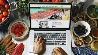 Get a Domain Name + Build Your Website for Free | GoDaddy