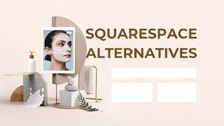 Squarespace Alternatives: Are WordPress Page Builders A Good Alternative?