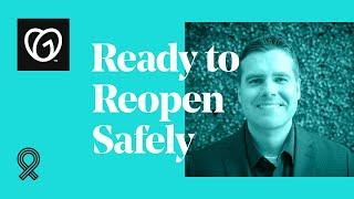 How to Reopen Your Small Business Safely During COVID 19