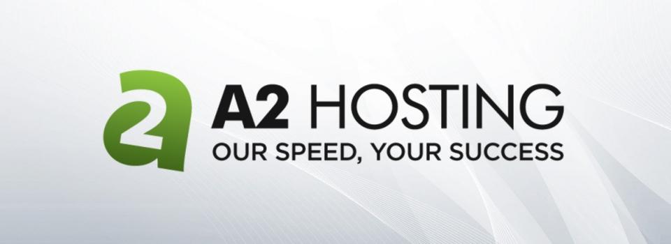 a2-webhosting