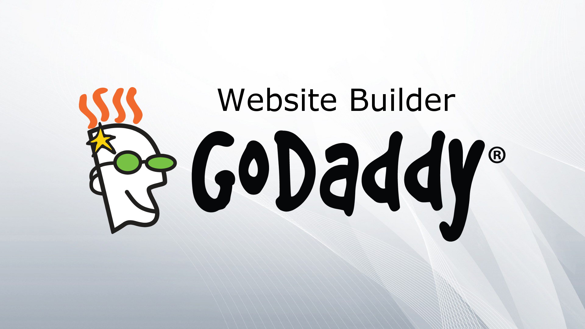 ᐉ GoDaddy Website Builder • Review and Info • Best Web Hosting