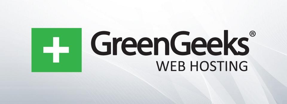 greengeeks-webhosting