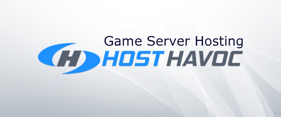 host-havoc-game-servers-hosting