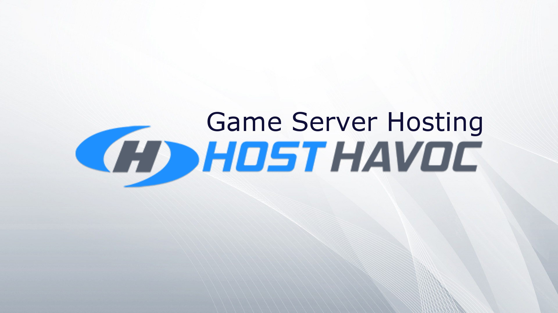 Host Havoc Game Servers Hosting • Review and Info • Best Web Hosting