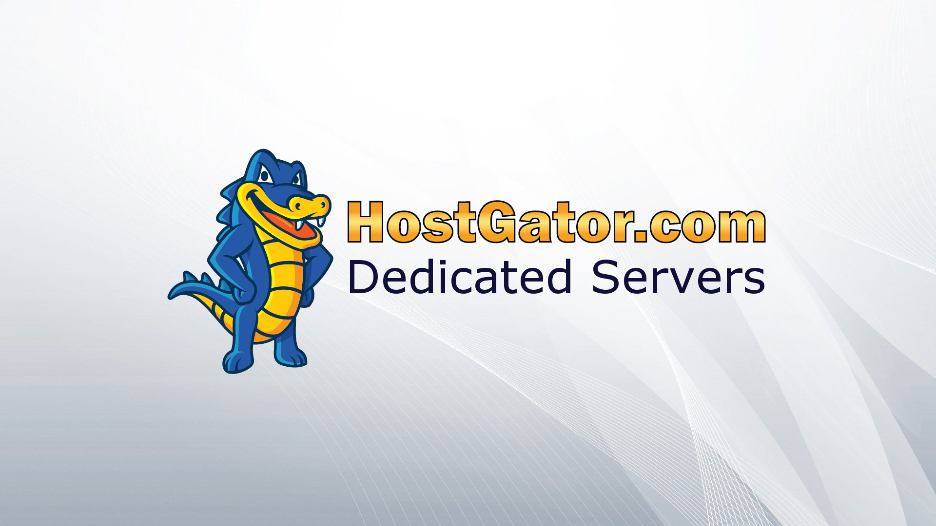 Cheap dedicated server amsterdam z