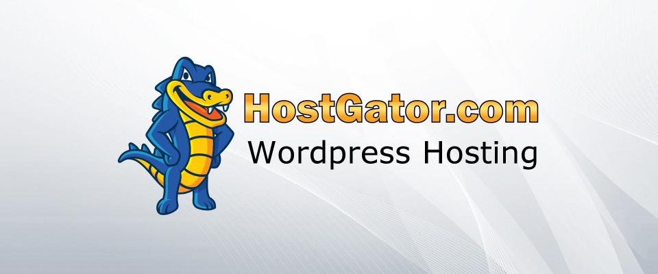 hostgator-wordpress-hosting