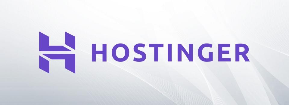 hostinger-webhosting