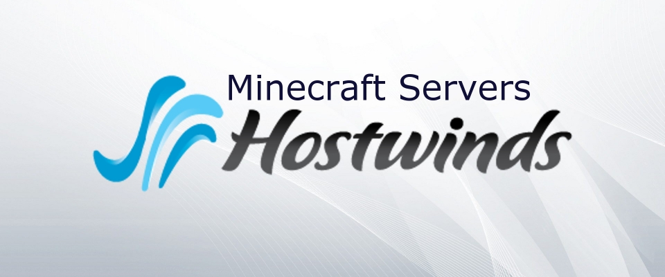 hostwinds-minecraft-servers