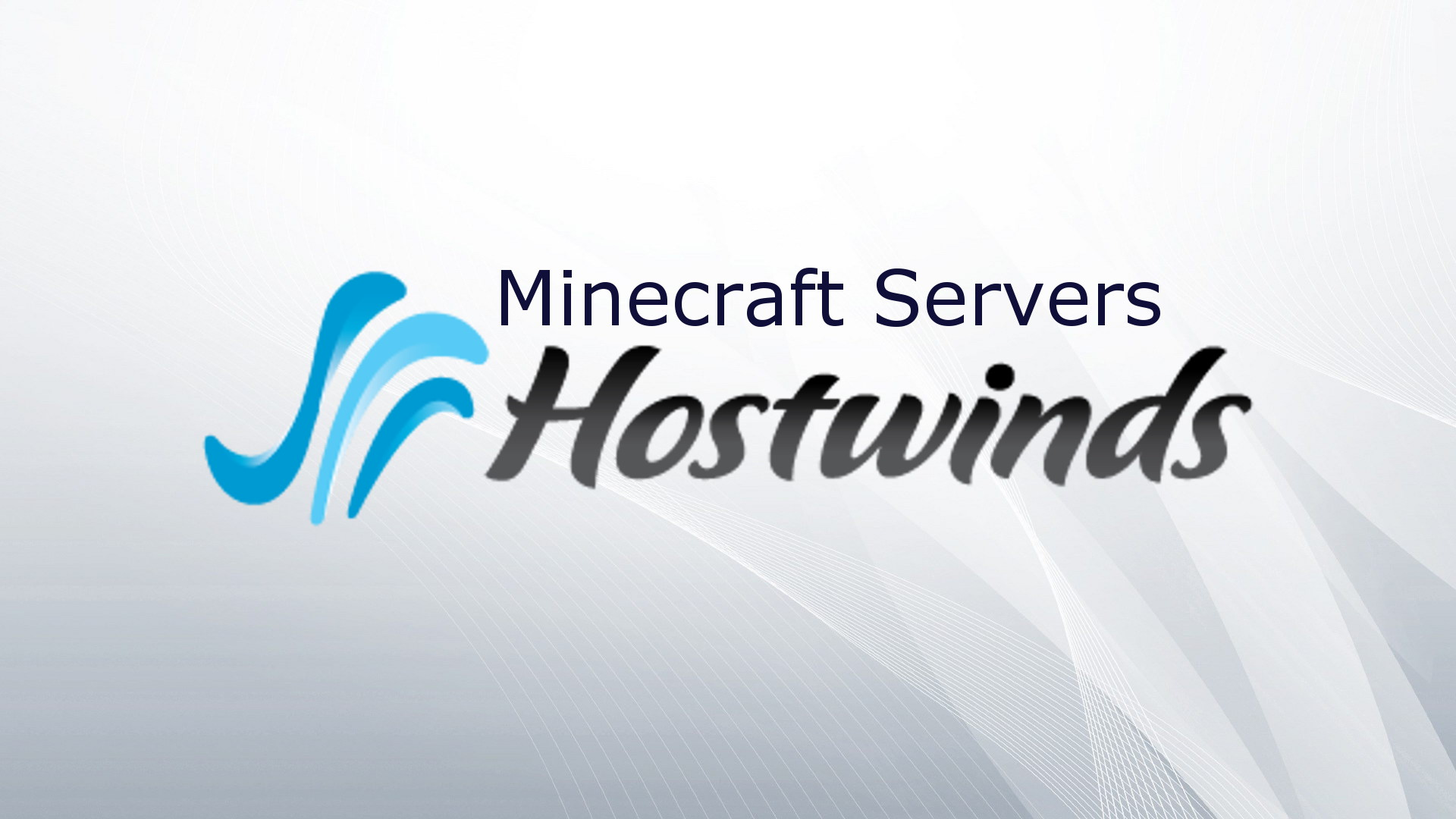 Hostwinds Minecraft Hosting • Review and Info • Best Web Hosting