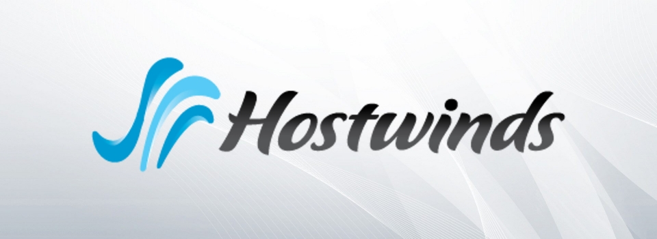 hostwinds-webhosting
