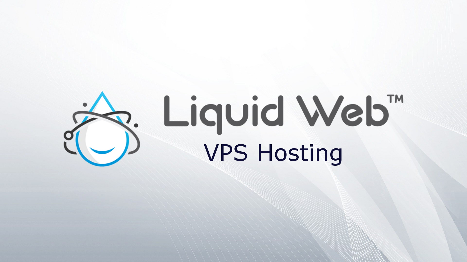 Liquid Web VPS Hosting • Review and Info • Best Web Hosting