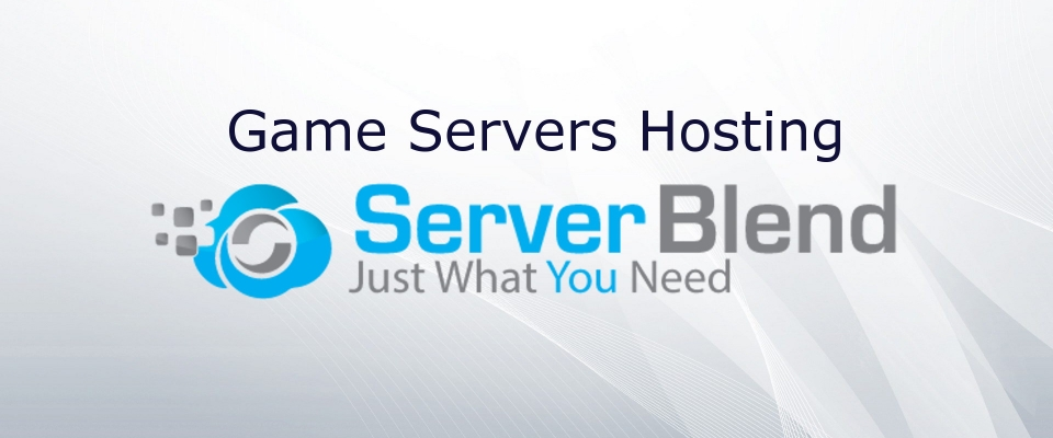 serverblend-game-servers-hosting