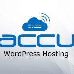 accuweb-wordpress-hosting