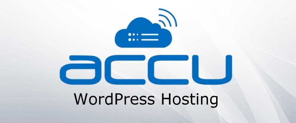 accuweb-wordpress-hosting
