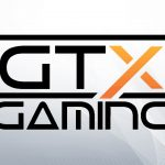 gtxgaming game server hosting