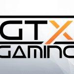 gtxgaming game server hosting